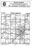 Map Image 062, Otter Tail County 1997